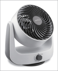 Coupon Mistral Mhv90 8 Inch Power Fan