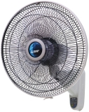 Low Price Mitsubishi W16 Ru 16 Inch Remote Wall Fan