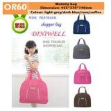 Store Mommy Bag Or60 Oem On Singapore