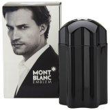 Price Comparisons Mont Blanc Emblem For Men 100Ml Edt Spray