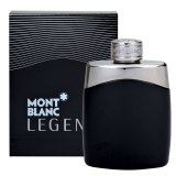 Best Price Mont Blanc Legend Men S Eau De Toilette 100Ml