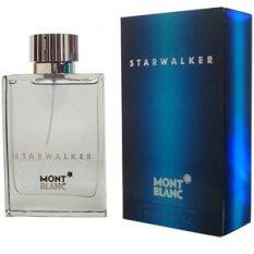 Discount Mont Blanc Starwalker 75Ml Mont Blanc On Singapore