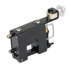 Buy Motor Tattoo Machine High Stability Tattoo Machine 25000 30000 R Minute Black Export Not Specified Online