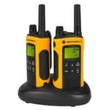 Compare Price Motorola 10Km Tlkr T80 Extreme Twin Long Range Walkie Talkie Two Way Radios Export Sets On Singapore
