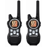 Sale Motorola Mr350R 22 Channel Frs Gmrs Two Way Radios Export On Singapore
