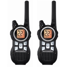 Motorola Mr350r 22-Channel Frs/gmrs Two-Way Radios (export) By Bestdeals.