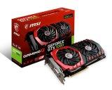 Msi Geforce Gtx 1080 Gaming X 8Gb Online