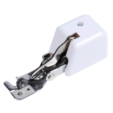 Buy Multi Functional Sewing Machine Side Cutter Presser Foot For Brother Singer Babylock Janome Kenmore Cheap On China