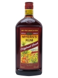 Coupon Myers S Dark Rum