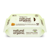 Who Sells Natural Organic Baby Wet Wipes Travel Pack 30 Sheets X 10Packs