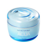 Nature Republic Super Aqua Max Fresh Watery Cream 80Ml Reviews