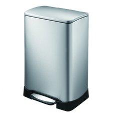 Get Cheap Neo Cube Step Bin 30L