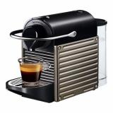 Where To Shop For Nespresso Pixie Titan C60 Sg Ti