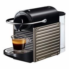 Discount Nespresso Pixie Titan C60 Sg Ti Singapore