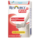 Cheap Nestle Resource Plus Nutritional Liquid Meal Replacement Carton Of 24 Vanilla