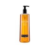 Buy Neutrogena Rainbath Shower And Bath Gel 16Oz Cheap Singapore