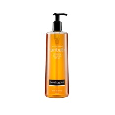 Discount Neutrogena Rainbath Shower And Bath Gel 16Oz Neutrogena On Singapore