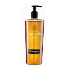 Discount Neutrogena Rainbath Shower And Bath Gel 32Oz Neutrogena On Singapore
