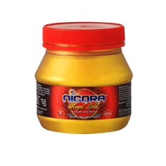 Who Sells Nicora Royal Gold Paint 250G Cheap