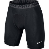 Buy Nike Pro Cool Compression 6 Men S Shorts