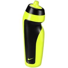 Best Offer Nike Sport Water Bottle Atomic Green