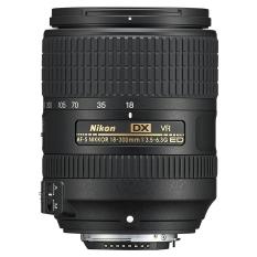 Top 10 Nikon 18 300Mm Afs Dx Vr Ed G Lens F3 5 6 3 For Dslr