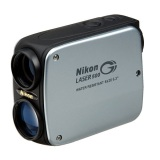 Lowest Price Nikon Rangefinder 500G
