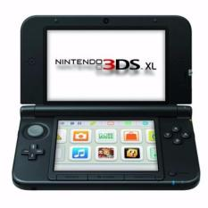 Buy Nintendo New 3Ds Xl Online