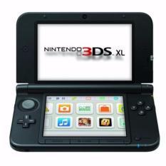 Nintendo New 3Ds Xl Promo Code