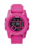 Buy Nixon Unit 40 A490076 Pink Singapore