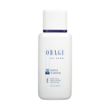 Sale Obagi Gentle Cleanser 200Ml Singapore