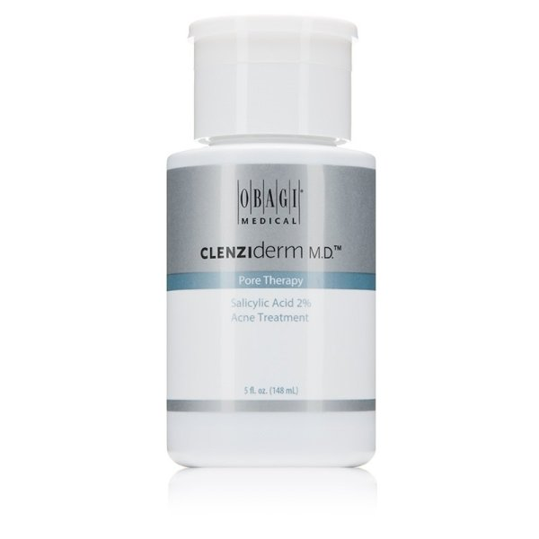 Buy Obagi CLENZIderm MD Pore Therapy (148ml) Singapore
