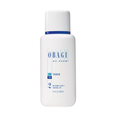 Discounted Obagi Toner 200Ml