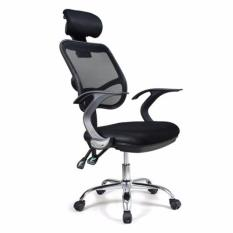 Office Chair - QXI-02