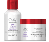How Do I Get Olay Regenerist Microdermabrasion And Peel System
