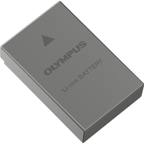Sale Olympus Bls 50 Lithium Ion Battery 7 2V 1175Mah Singapore