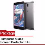 Compare Prices For Oneplus 3 5 5 Lte 6Gb Ram 64Gb Rom Grey Export