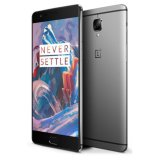 Price Comparisons Of Oneplus 3 64Gb Graphite