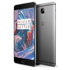 Where To Buy Oneplus 3 64Gb Graphite