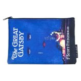 Retail Price Oop The Great Gatsby Pouch
