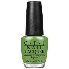 Opi New Orleans 2016 Collection I M Sooo Swamped Shop