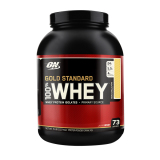 Best Deal Optimum Nutrition Gold Standard 100 Whey 5 Lbs French Vanilla Creme
