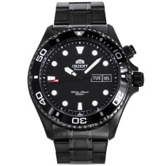 Top Rated Orient Em65007B