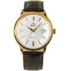 Deals For Orient Er24003W