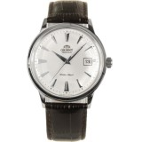 Buy Orient Er24005W Singapore