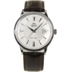 Purchase Orient Er24005W