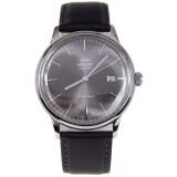 Buy Orient Er2400Ka Online
