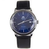 Orient Er2400Ld Sale