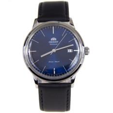 Buy Orient Er2400Ld Orient Online