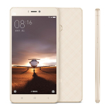 The Cheapest Original Xiaomi Redmi Note 3 16Gb Gold Export Online
